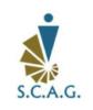 logo SNRO